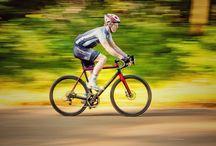 Riding Dream Bikes