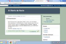 Tareas Aula TIC curso 14/15