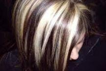 hair more haie