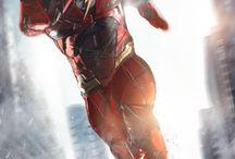 flash szerelmem❤