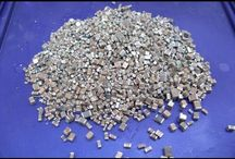sort gold, paladium, silver