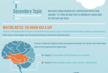 study strategies