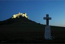 Travelling / Slovakia