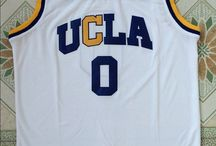 cheap wholesale UCLA Bruins stitched Jerseys