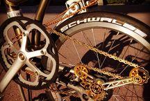 Велоциклизм
