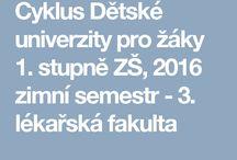 Jiřík - kroužky