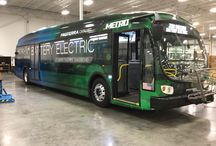 RV/Bus Wraps / Let that rolling billboard help pay for itself, advertise on it! RV/Bus wraps & graphics.