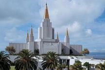 ...and I'm a Mormon