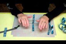 polymer video