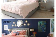 Renovations & Makeovers