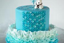 Bake it!!