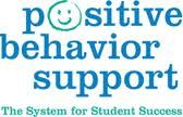 Positive Behaviour a Support