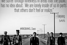 Big Bang (Taeyang)