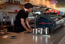 cafe fitouts