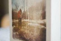 Art - Photo Prints