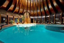 Room Renovation: Pools