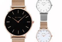 Women watches / The best women watches on Aliexpress provided by Allinside.pl