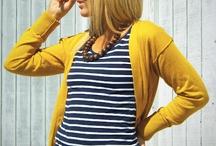 My Style / by Kim Porterfield Davidson
