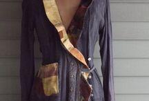 gypsy clothing
