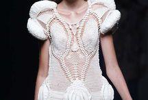 INSPI- knits
