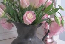 ~Flower decoration~