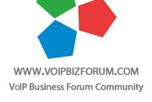 VoIP Business Forum / Business voip call termination, IP telephony, voip software, voip equipments, voip news, voip routers, switches, gateways, softphone, softswitches, billing software, routing software etc.