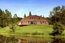 naturall house