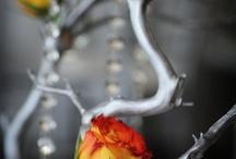 Wedding planning 11-2013 / by Sugar-Cyanide Burlyq