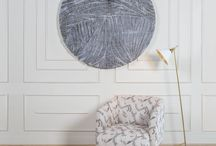 LIFESTYLE | Furniture Shoots