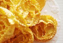 Erbacipollina by michelotta / Storie dal mio foodblog.