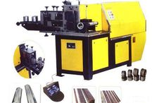 Buying Metal Craft Embossing Machines