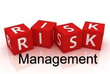 Risk Management / Risk management is the identification, assessment, and prioritization of risks followed by coordinated and economical application of resources to minimize, monitor, and control the probability and/or impact of unfortunate events or to maximize the realization of opportunities.    http://www.compliance4all.com/