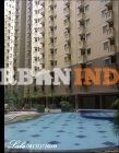 Gateway A.Yani Cicadas Bandung Apartment