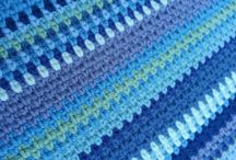 crochet / crochet patterns