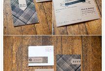 business cards / by Lovelytocu
