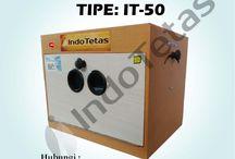 NO-HP-0822-5705-4455-(Telkomsel)Alat Listrik Penetas Telur, Alat Mesin Penetas,