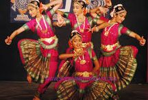 kathak dance classes nyc / Dance source is a place where you can learn many type of dance technique offered by proffessional dancers coming from best studio in New York city. For more information, please call 718-997-1278.