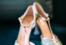 Most beautiful shoes