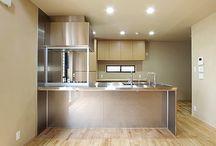 kitchen_countor