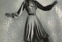 #Couture Allure