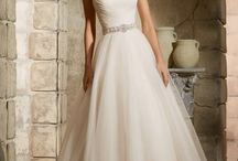 2015 morilee collection / #stunning #morilee #bridal gowns #new collection # romantic