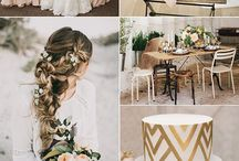 wedd ideas Ewa
