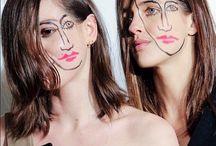 makeup qtd