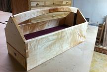 Ikea küchenleuchte ~ Peter van de kamp peterselienl auf pinterest