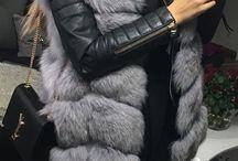 "Faux fur for the fur lover,but""vegan"""