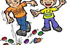 Kindercoaching / De oorzaken en gevolgen van problemen van en met kinderen, ontwikkelingsfasen en -psychologie, kindtypen, invloeden van buitenaf, huiselijke oorzaken, pedagogiek, behoeften en zelfbeeld van het kind, intelligentie en vaardigheden, leerproblemen en pesten, opvoeden, ADHD en ADD, laag- en hoogbegaafdheid, diagnosticeren en het professioneel begeleiden van ouders en kinderen alsmede de vaardigheden waarover je als coach dient te beschikken, ontspanningsoefeningen en yoga.