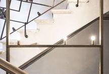 Casa Rj / #Architecture #interior #design #photography #detail #interiordesing #materials #furniture