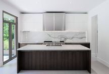 Furniture designed by Davide Del Gallo