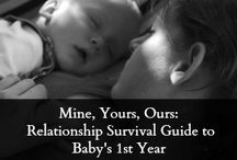 Classes for Parents / Groups, classes, workshops, retreats, etc for new, veteran, and expecting parents