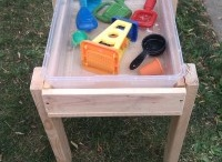 KIDS | Waterplay